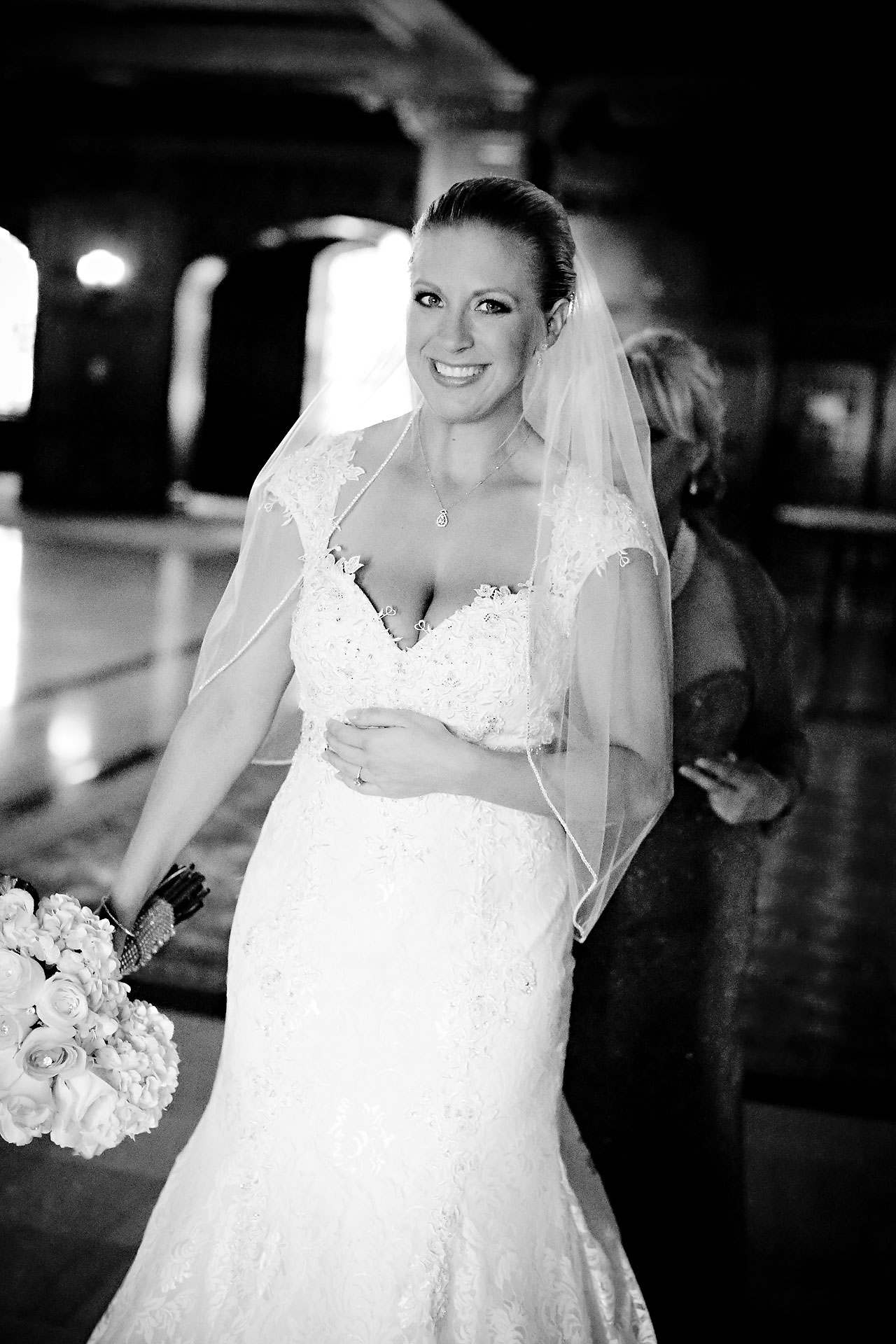 Rachel Brandon Scottish Rite Crowne Plaza Wedding 029