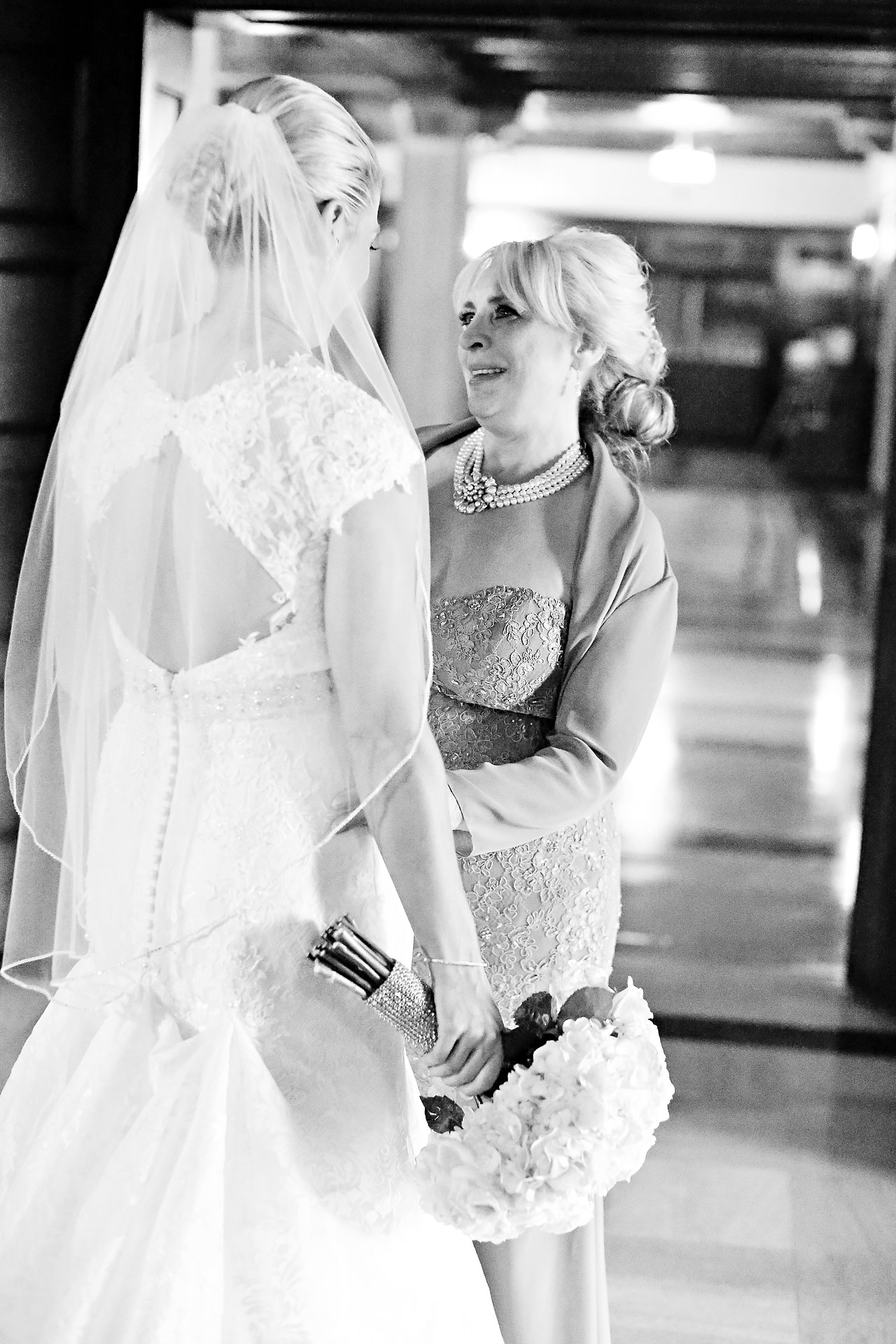 Rachel Brandon Scottish Rite Crowne Plaza Wedding 027