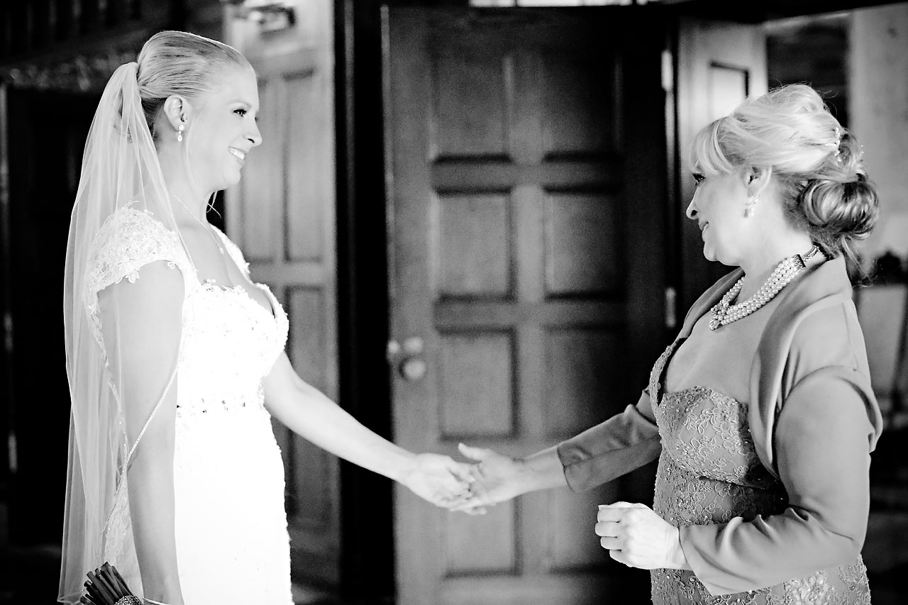 Rachel Brandon Scottish Rite Crowne Plaza Wedding 028