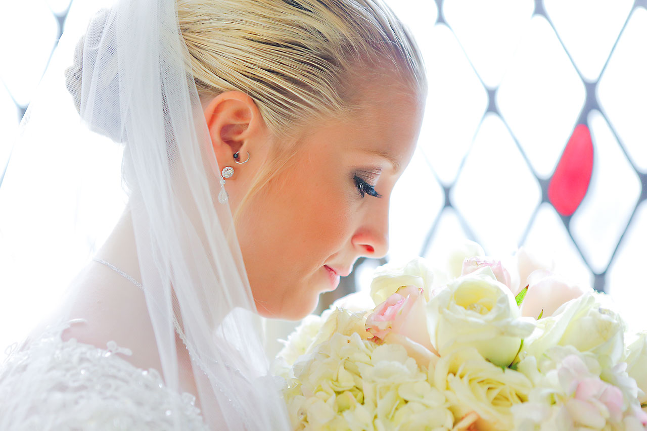 Rachel Brandon Scottish Rite Crowne Plaza Wedding 024