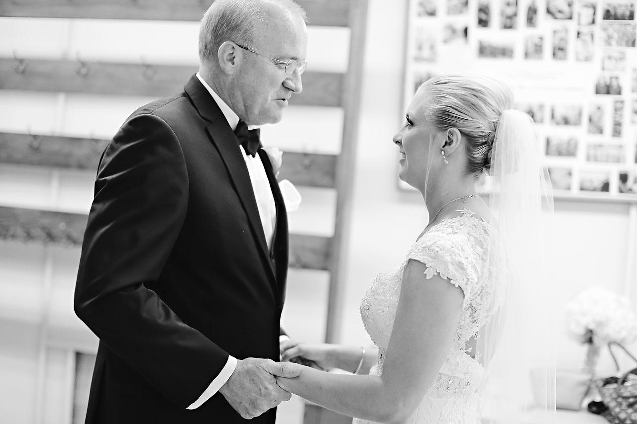 Rachel Brandon Scottish Rite Crowne Plaza Wedding 025