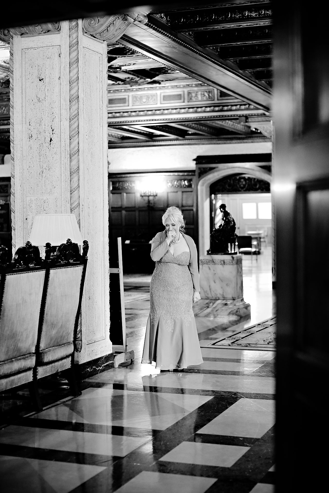 Rachel Brandon Scottish Rite Crowne Plaza Wedding 026
