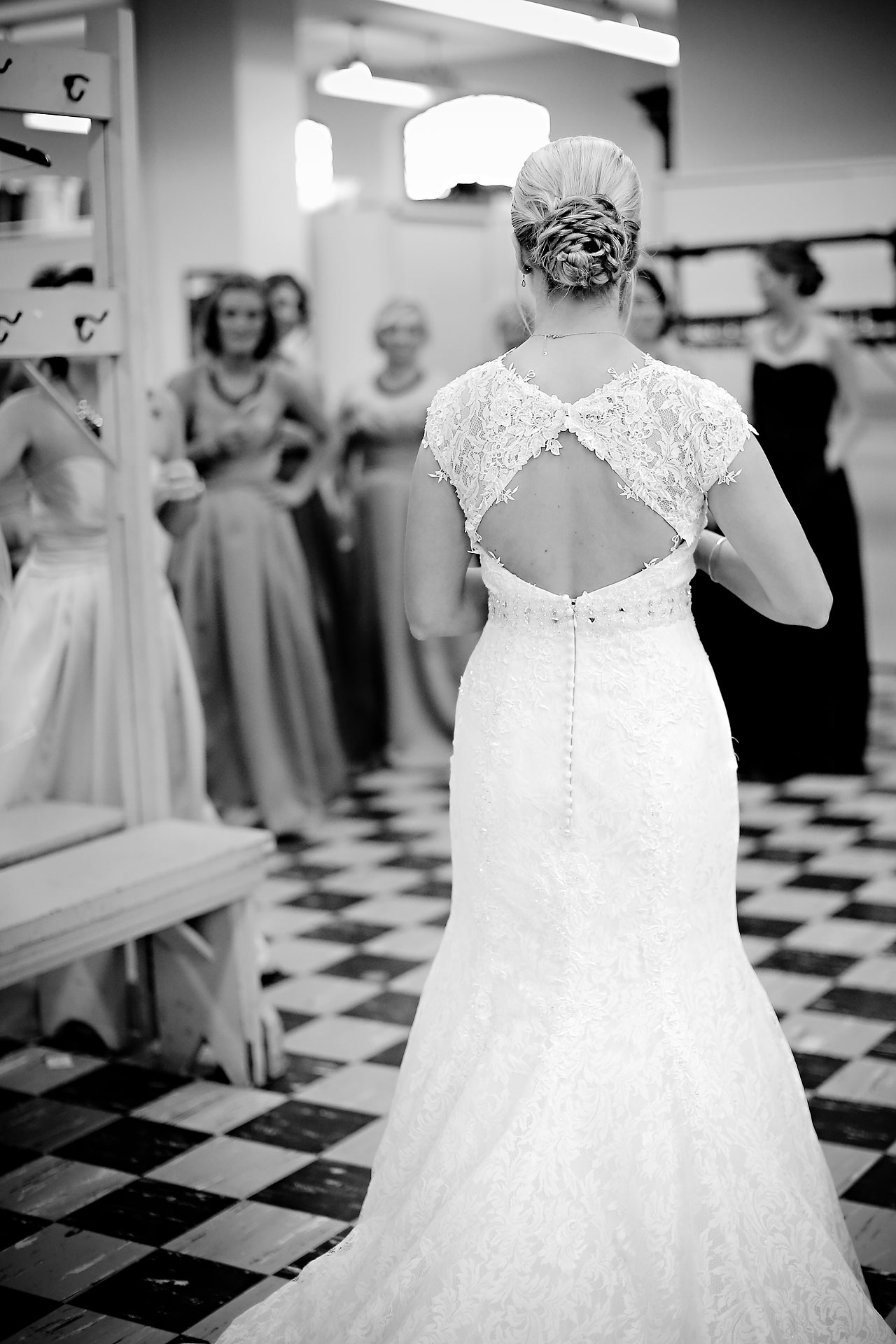 Rachel Brandon Scottish Rite Crowne Plaza Wedding 020