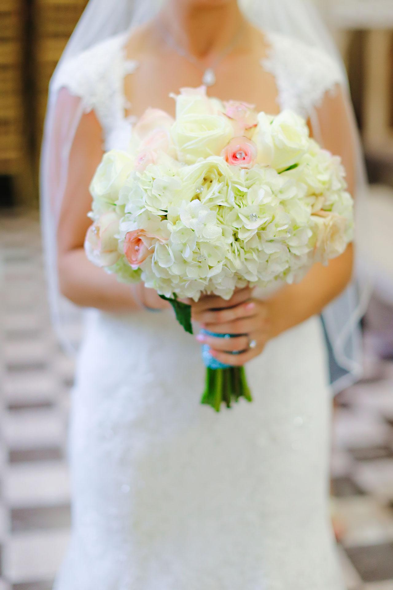 Rachel Brandon Scottish Rite Crowne Plaza Wedding 021
