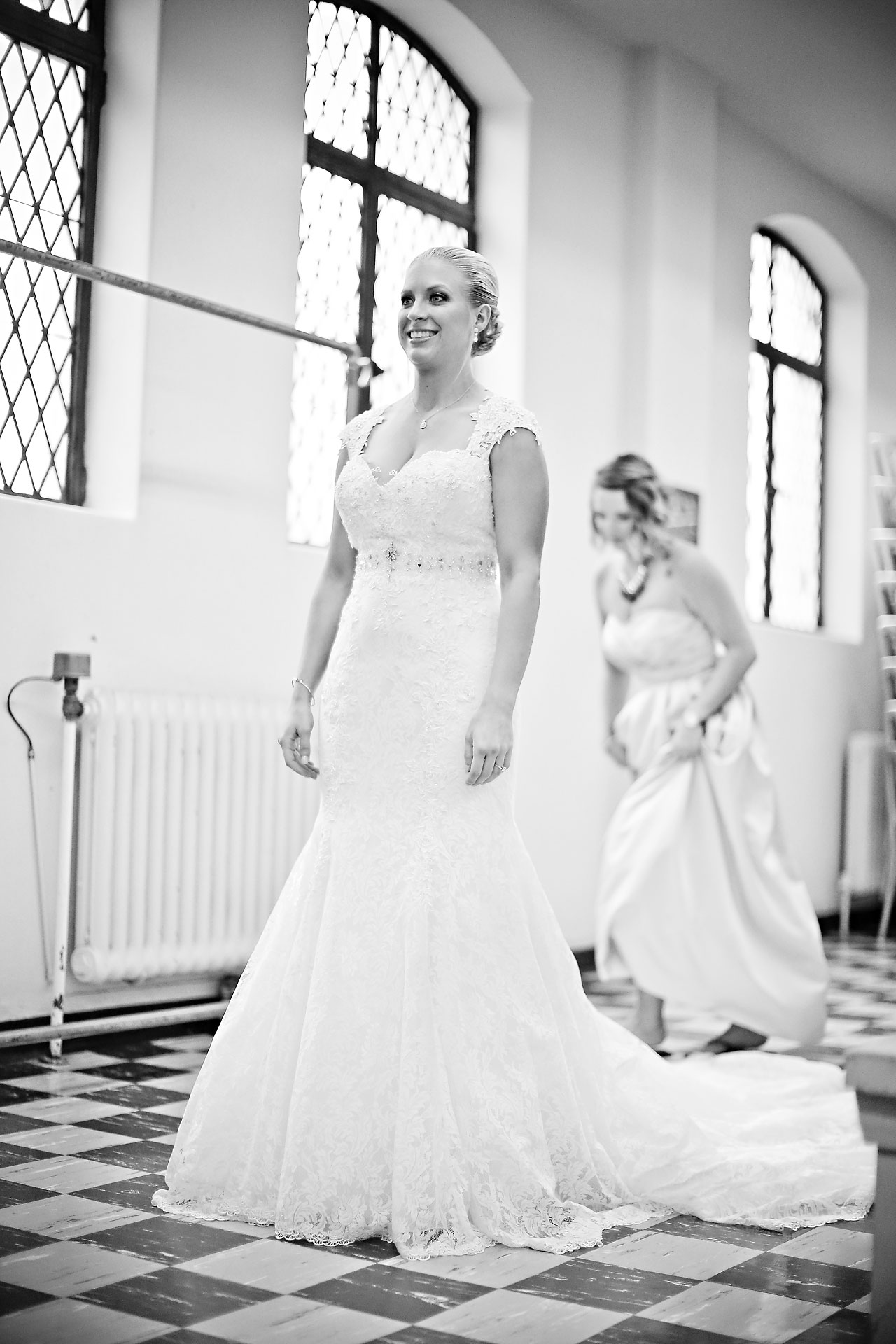 Rachel Brandon Scottish Rite Crowne Plaza Wedding 022