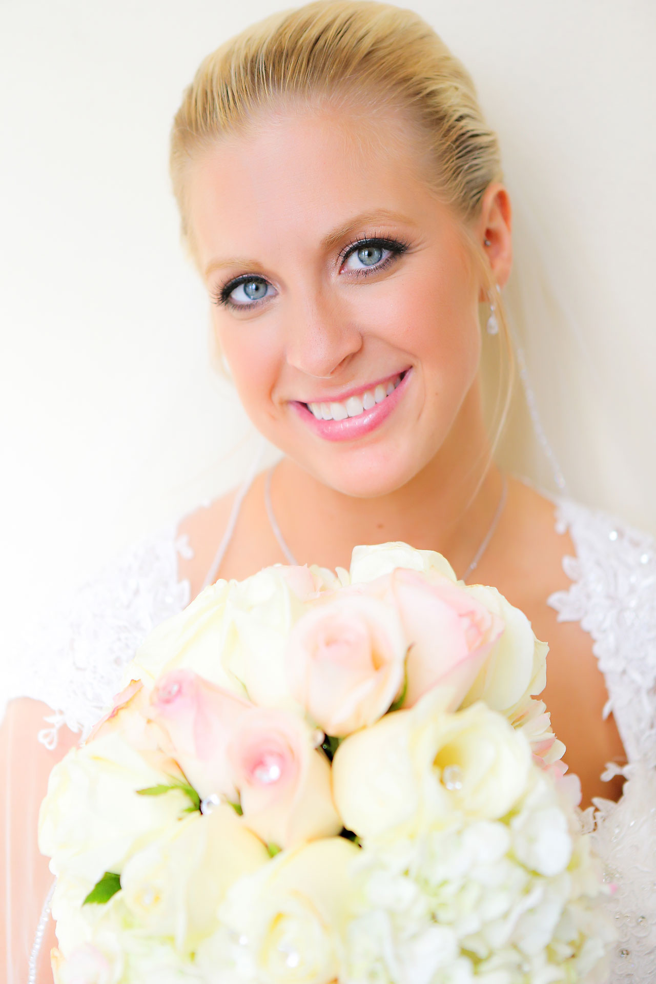 Rachel Brandon Scottish Rite Crowne Plaza Wedding 023