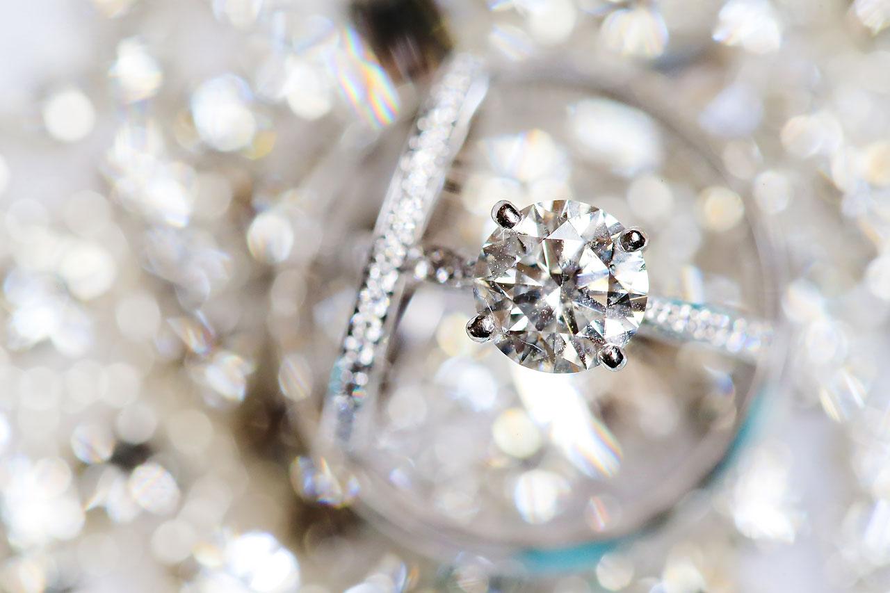 Rachel Brandon Scottish Rite Crowne Plaza Wedding 017