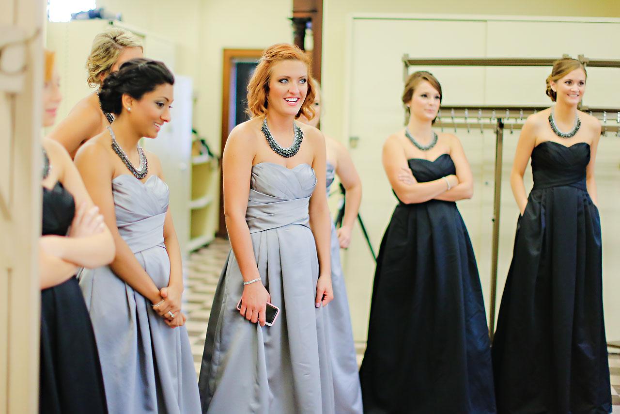Rachel Brandon Scottish Rite Crowne Plaza Wedding 018