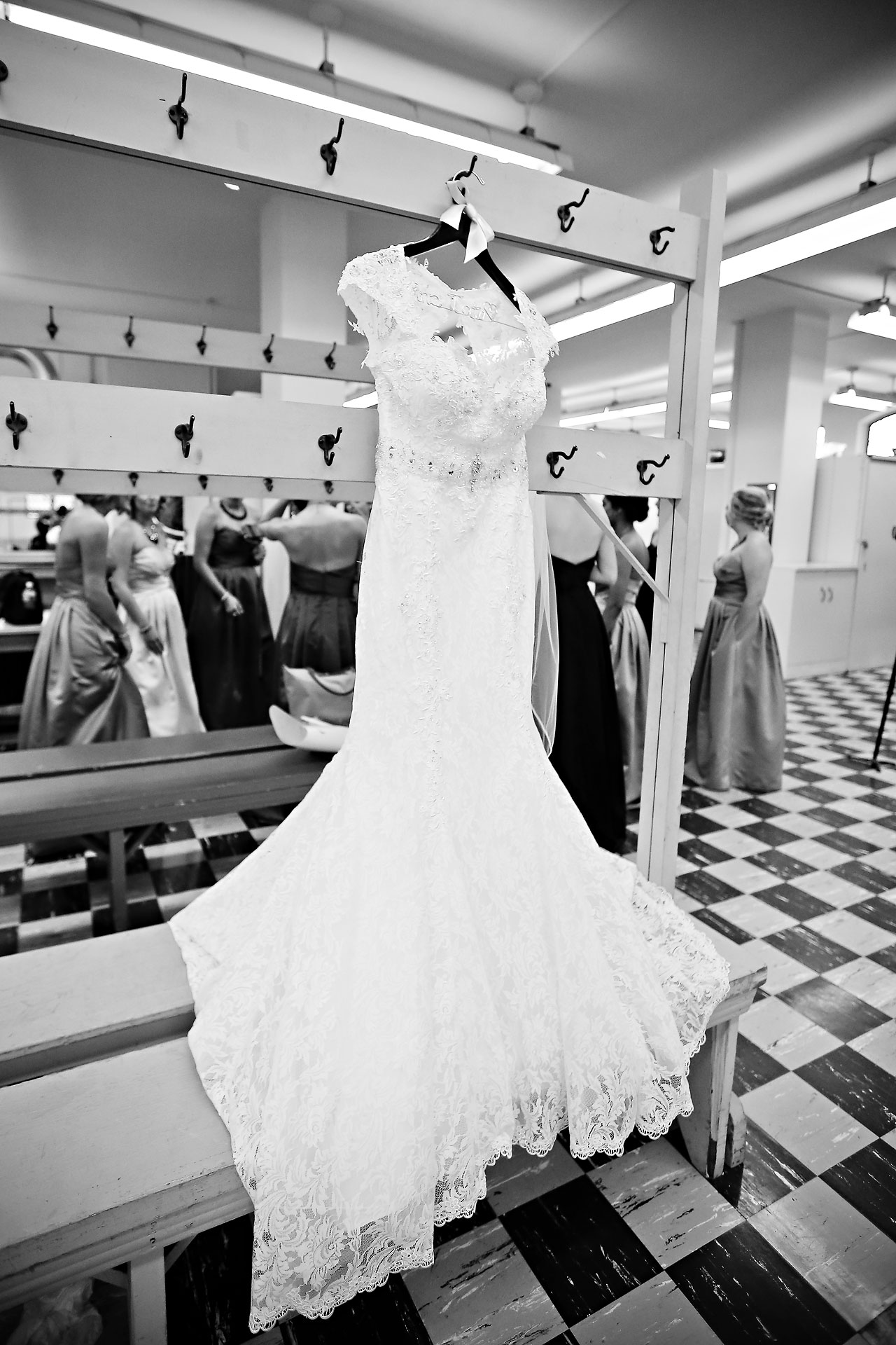 Rachel Brandon Scottish Rite Crowne Plaza Wedding 014