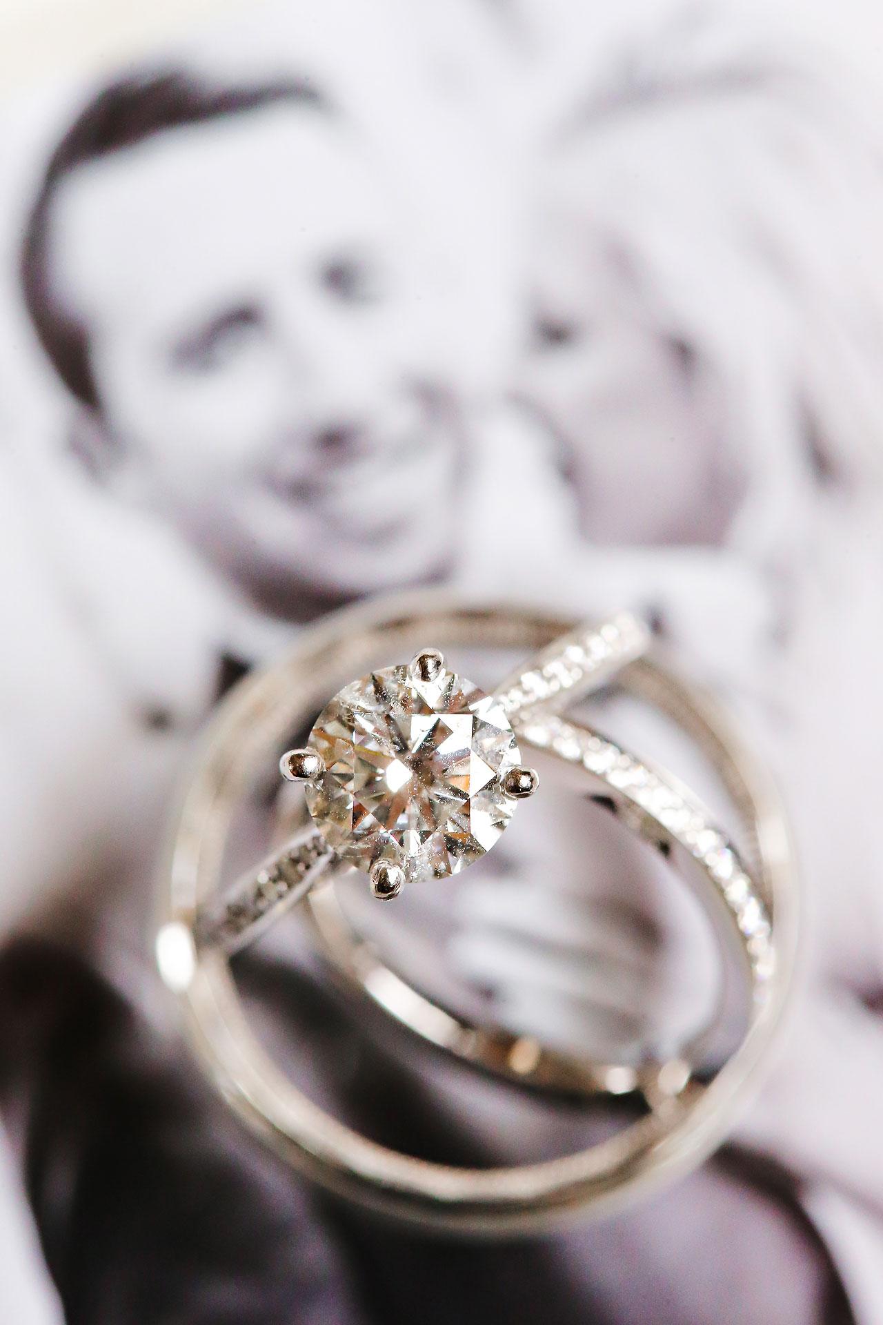 Rachel Brandon Scottish Rite Crowne Plaza Wedding 016