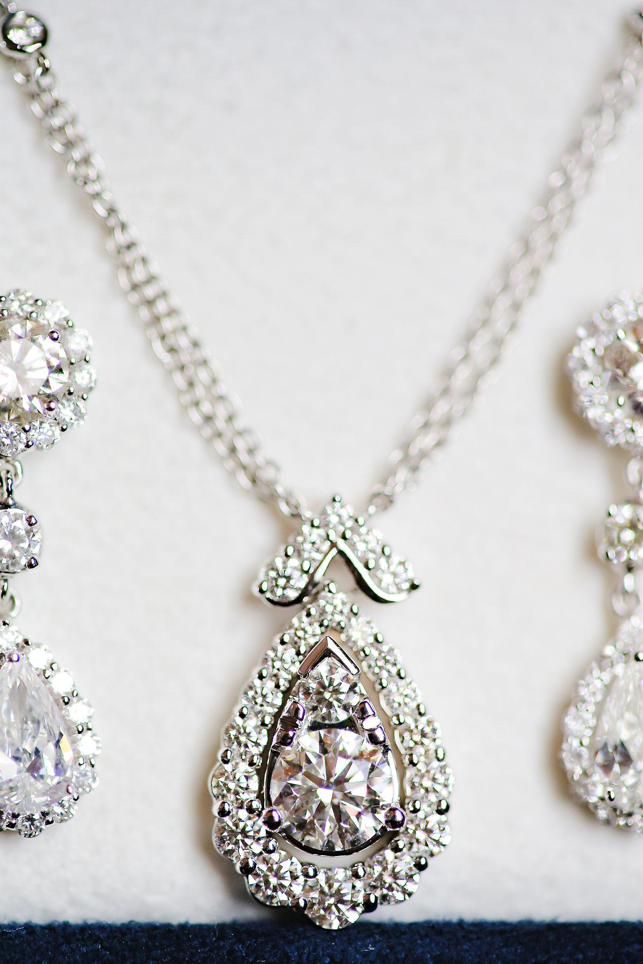 Rachel Brandon Scottish Rite Crowne Plaza Wedding 012