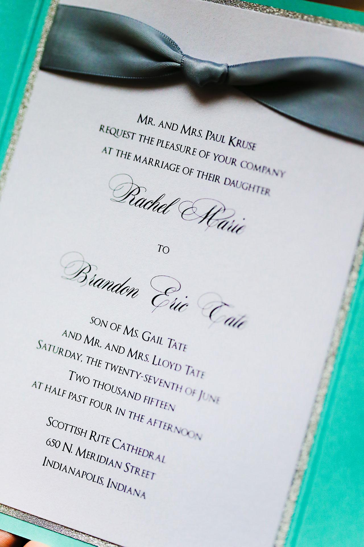 Rachel Brandon Scottish Rite Crowne Plaza Wedding 013