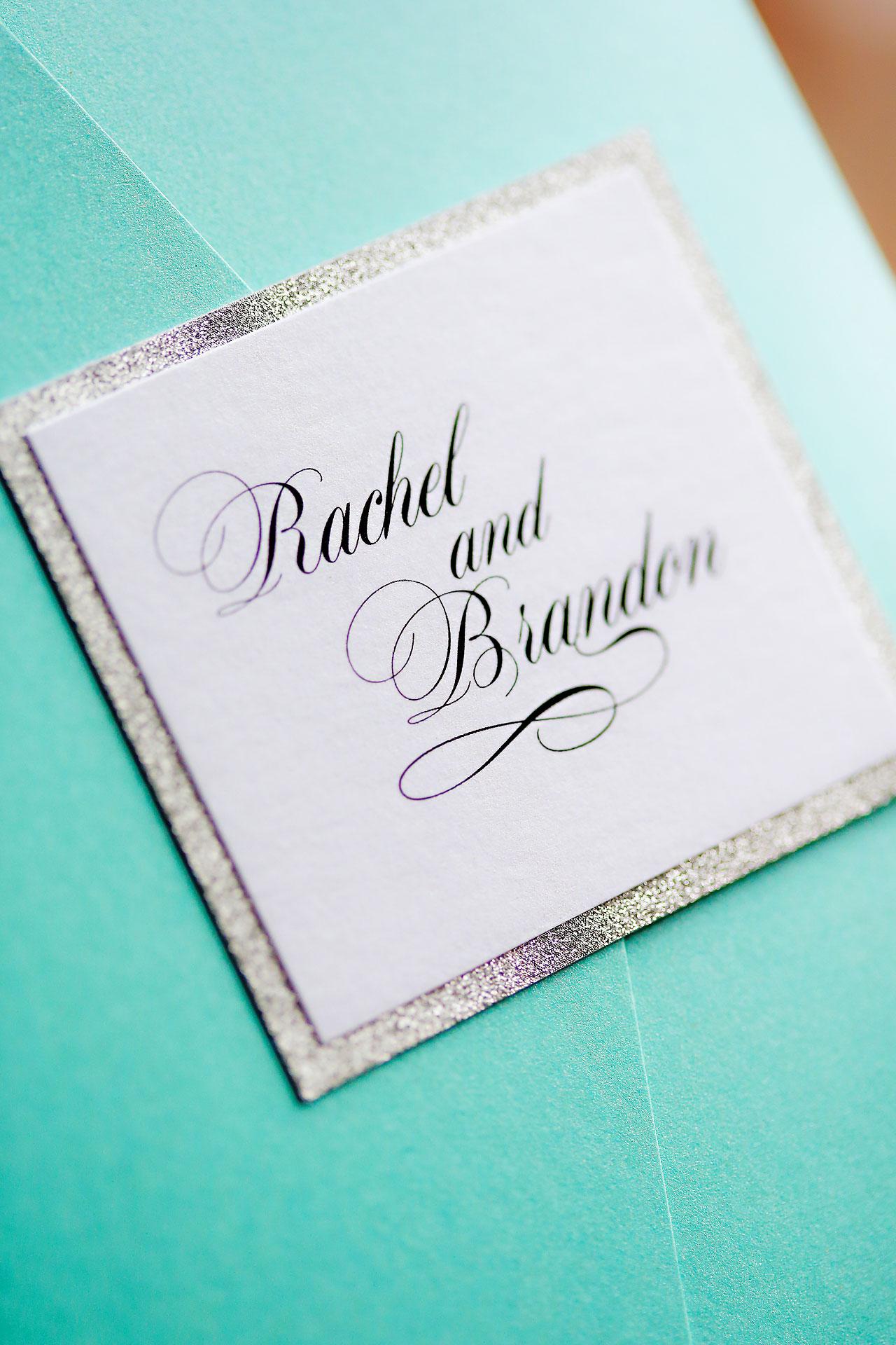 Rachel Brandon Scottish Rite Crowne Plaza Wedding 010