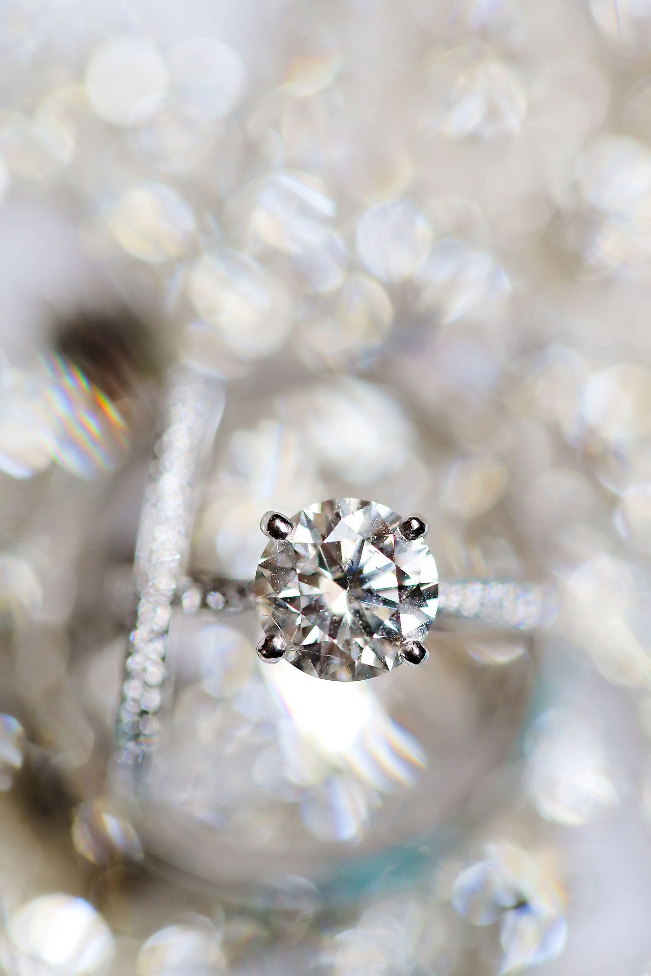 Rachel Brandon Scottish Rite Crowne Plaza Wedding 006