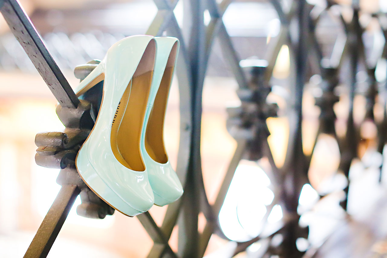 Rachel Brandon Scottish Rite Crowne Plaza Wedding 008