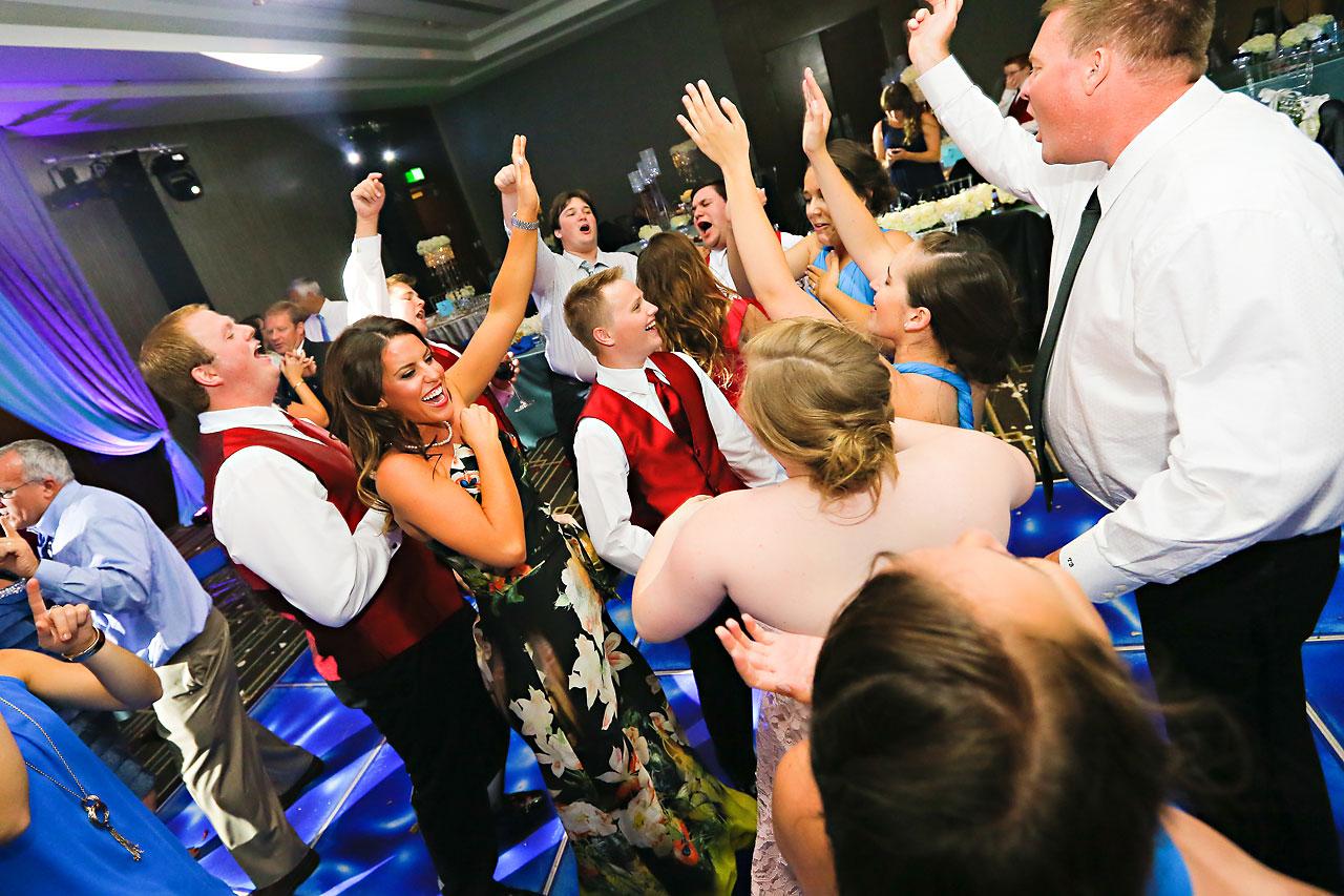 Brittney Conor Alexander Hotel Wedding 286