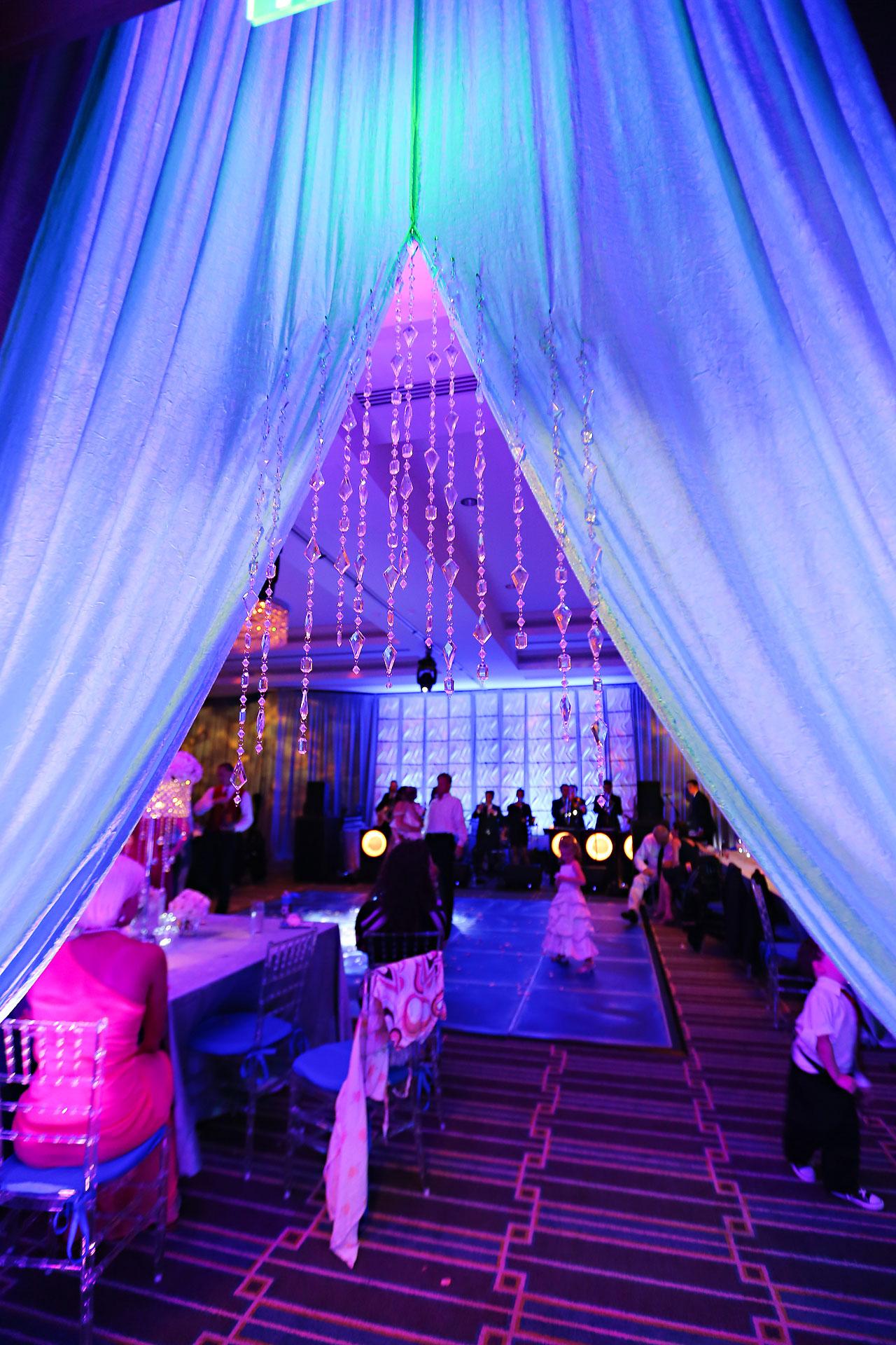 Brittney Conor Alexander Hotel Wedding 274