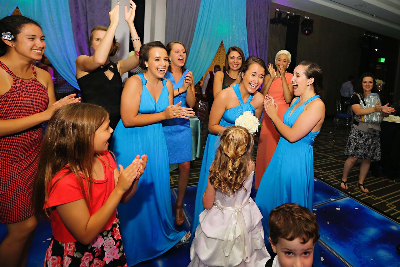 Brittney Conor Alexander Hotel Wedding 271