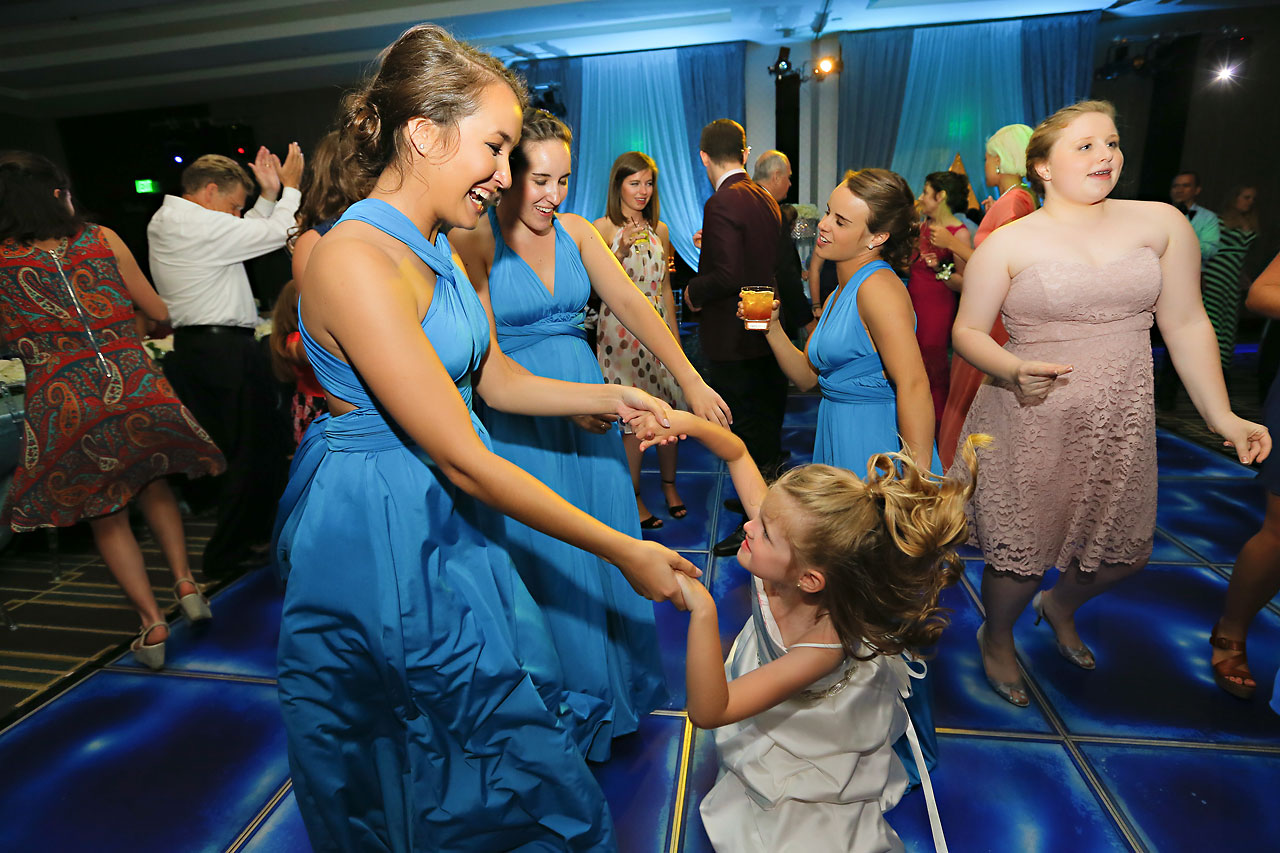 Brittney Conor Alexander Hotel Wedding 265