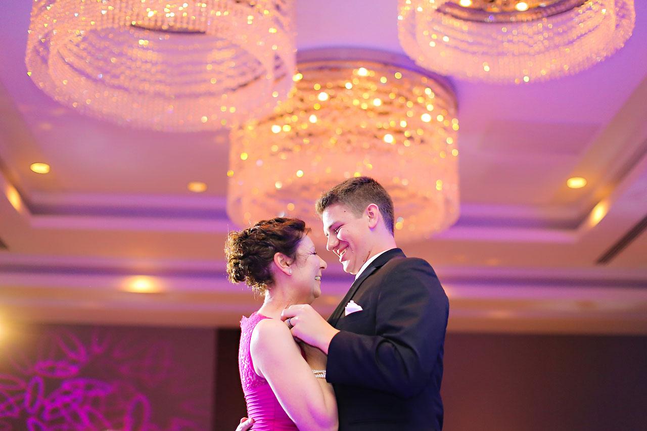 Brittney Conor Alexander Hotel Wedding 252