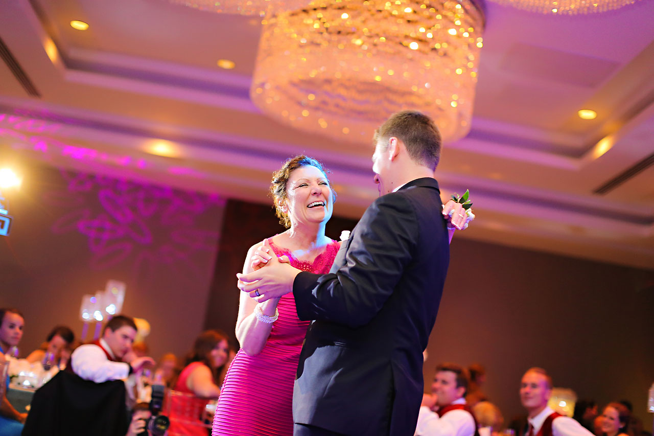 Brittney Conor Alexander Hotel Wedding 251