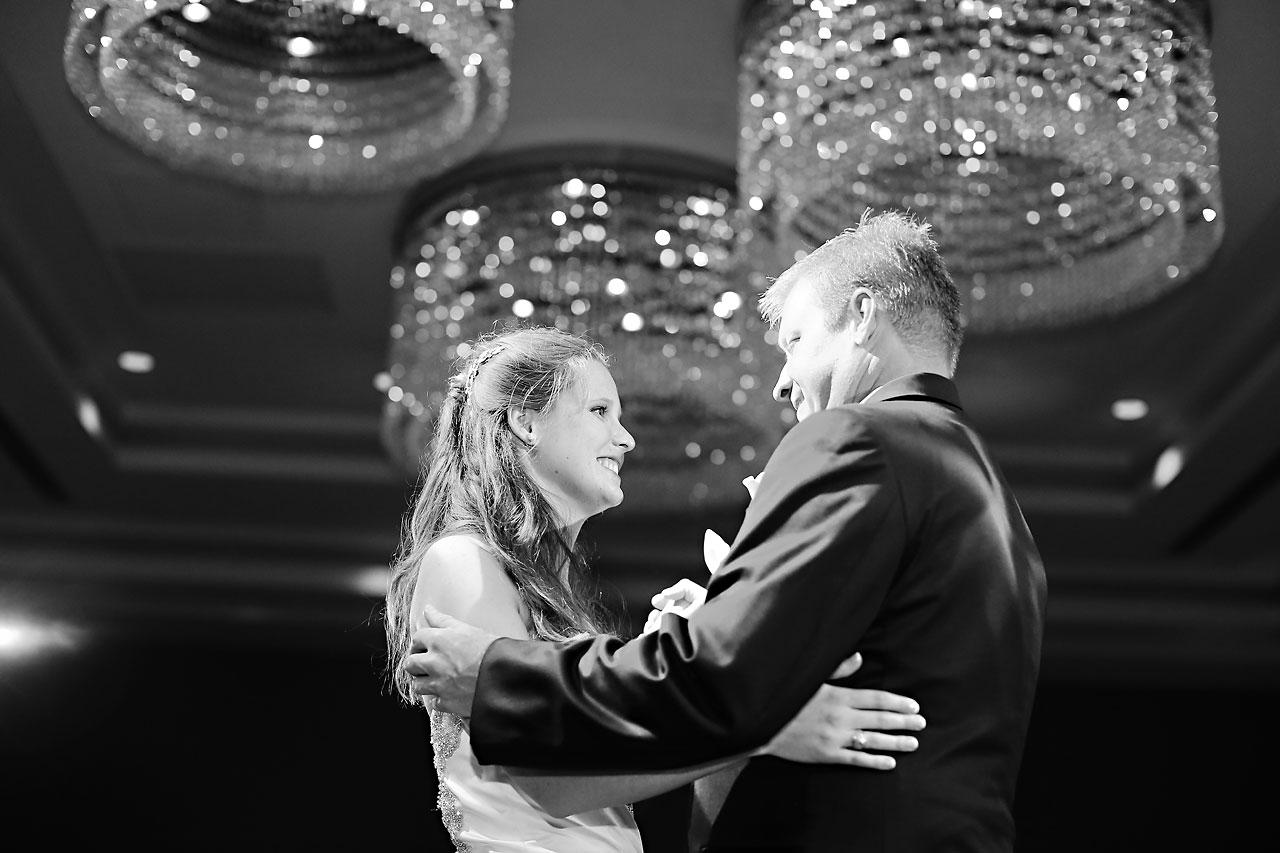 Brittney Conor Alexander Hotel Wedding 247