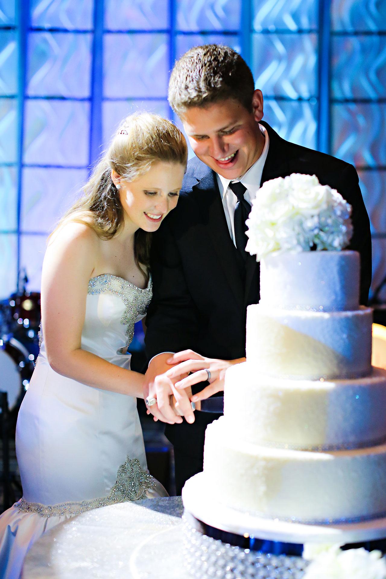 Brittney Conor Alexander Hotel Wedding 240