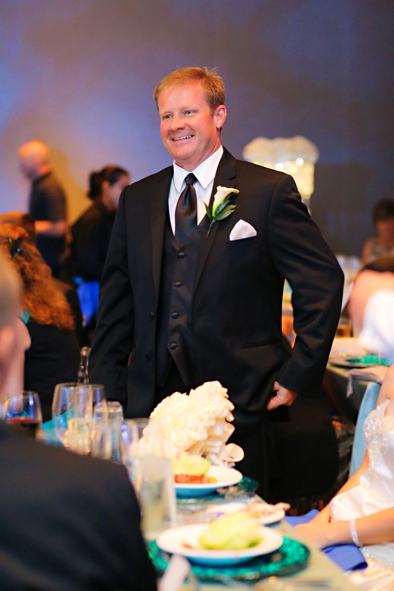 Brittney Conor Alexander Hotel Wedding 241