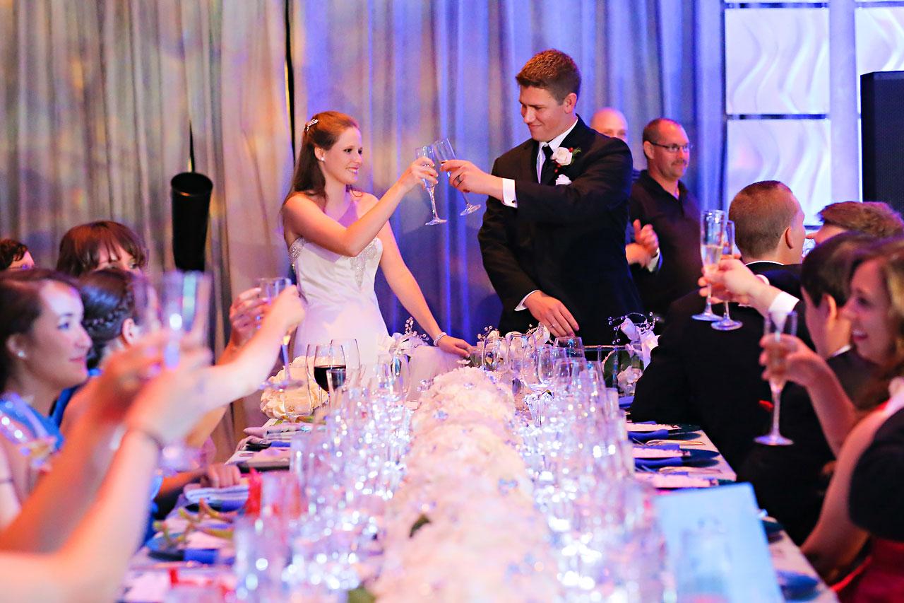 Brittney Conor Alexander Hotel Wedding 230