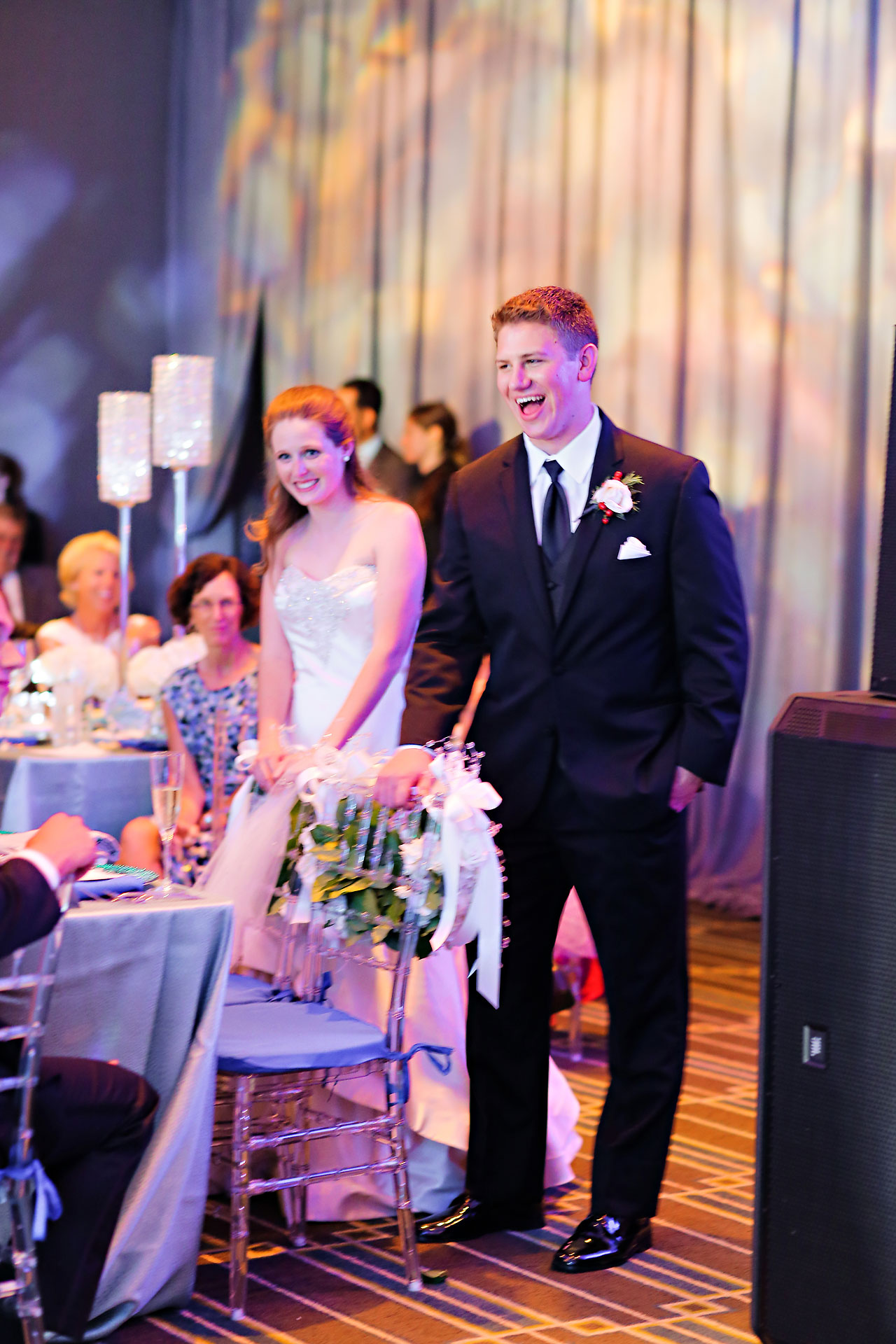 Brittney Conor Alexander Hotel Wedding 226