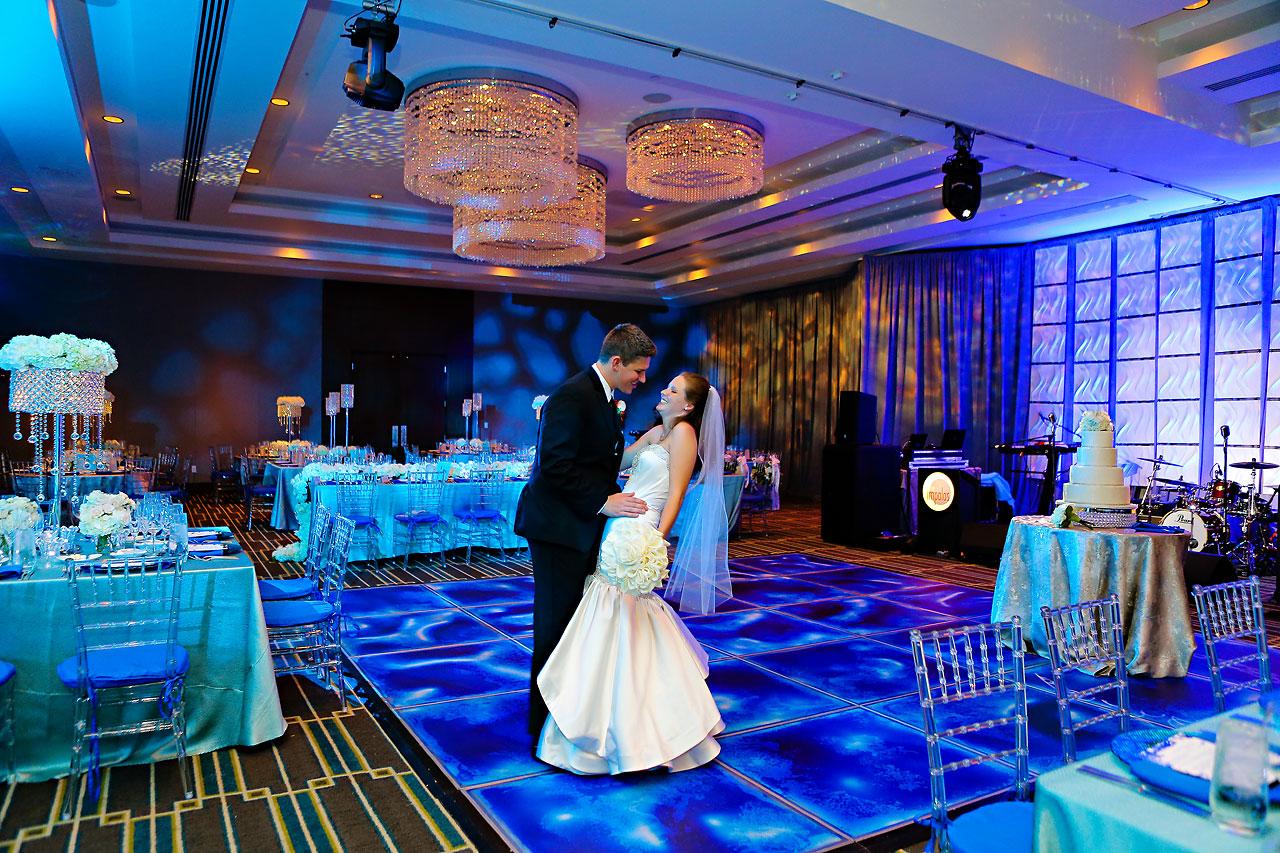 Brittney Conor Alexander Hotel Wedding 220