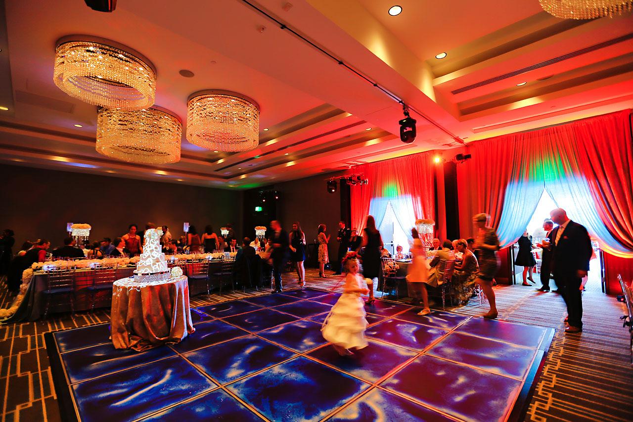 Brittney Conor Alexander Hotel Wedding 221