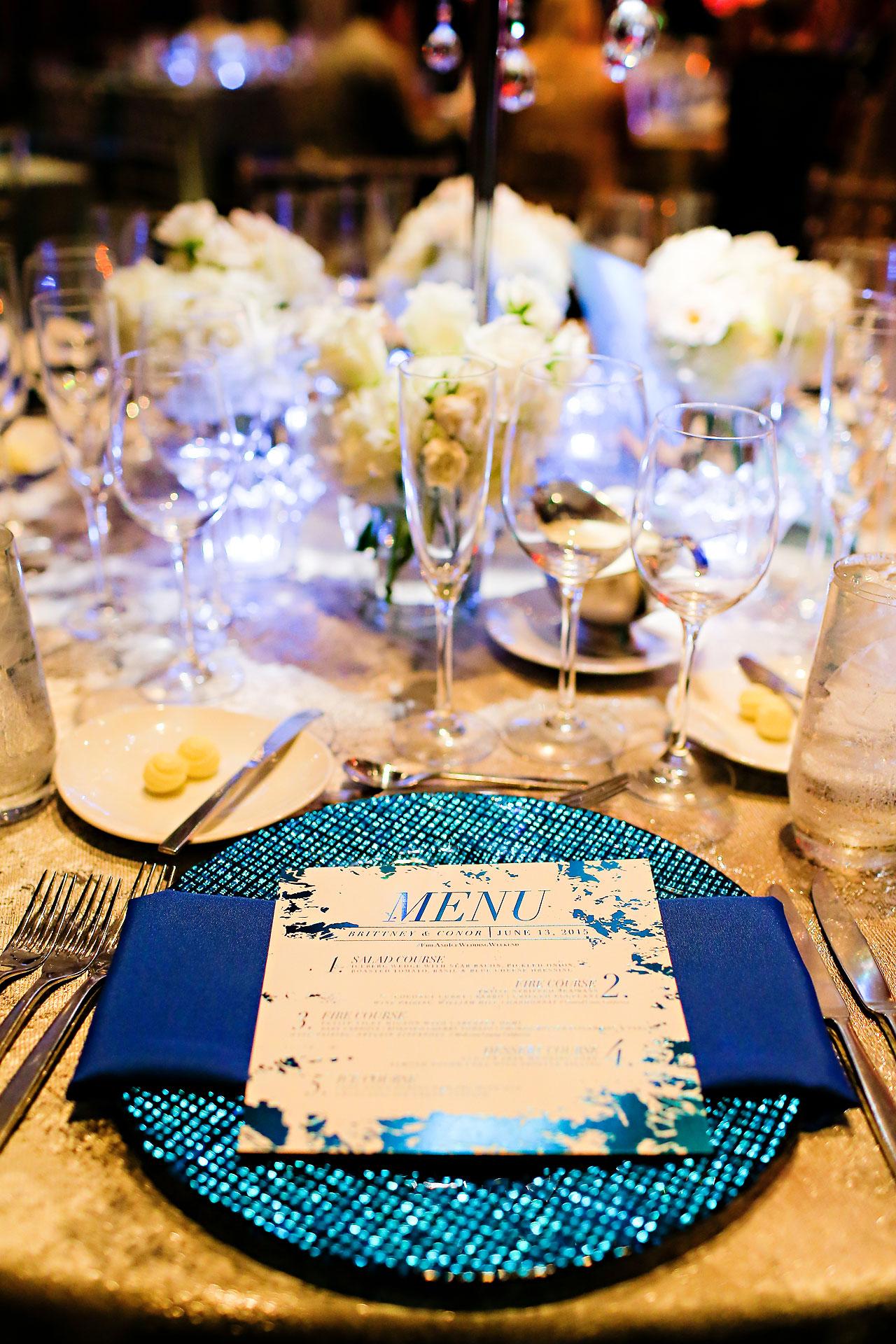 Brittney Conor Alexander Hotel Wedding 218