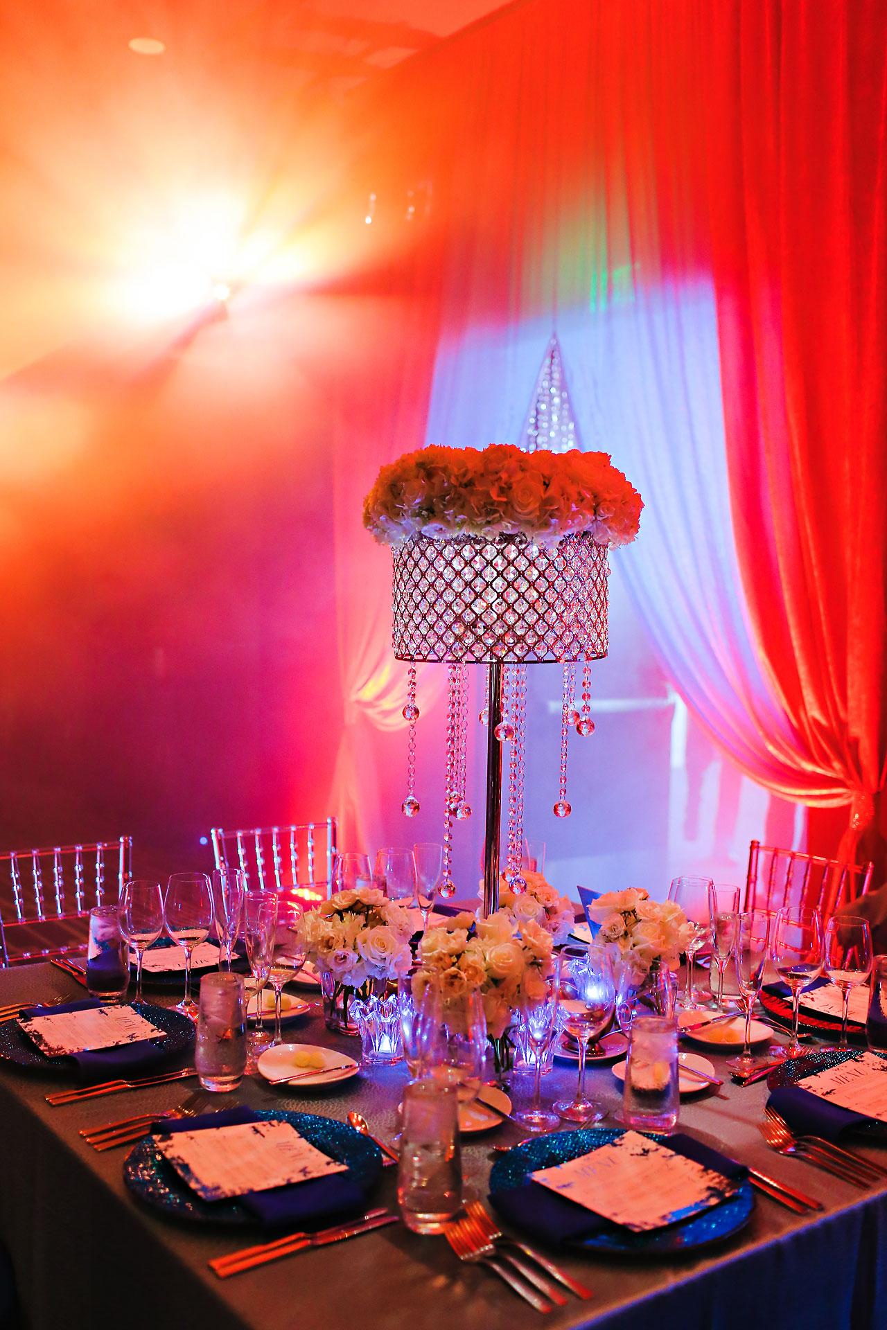 Brittney Conor Alexander Hotel Wedding 219