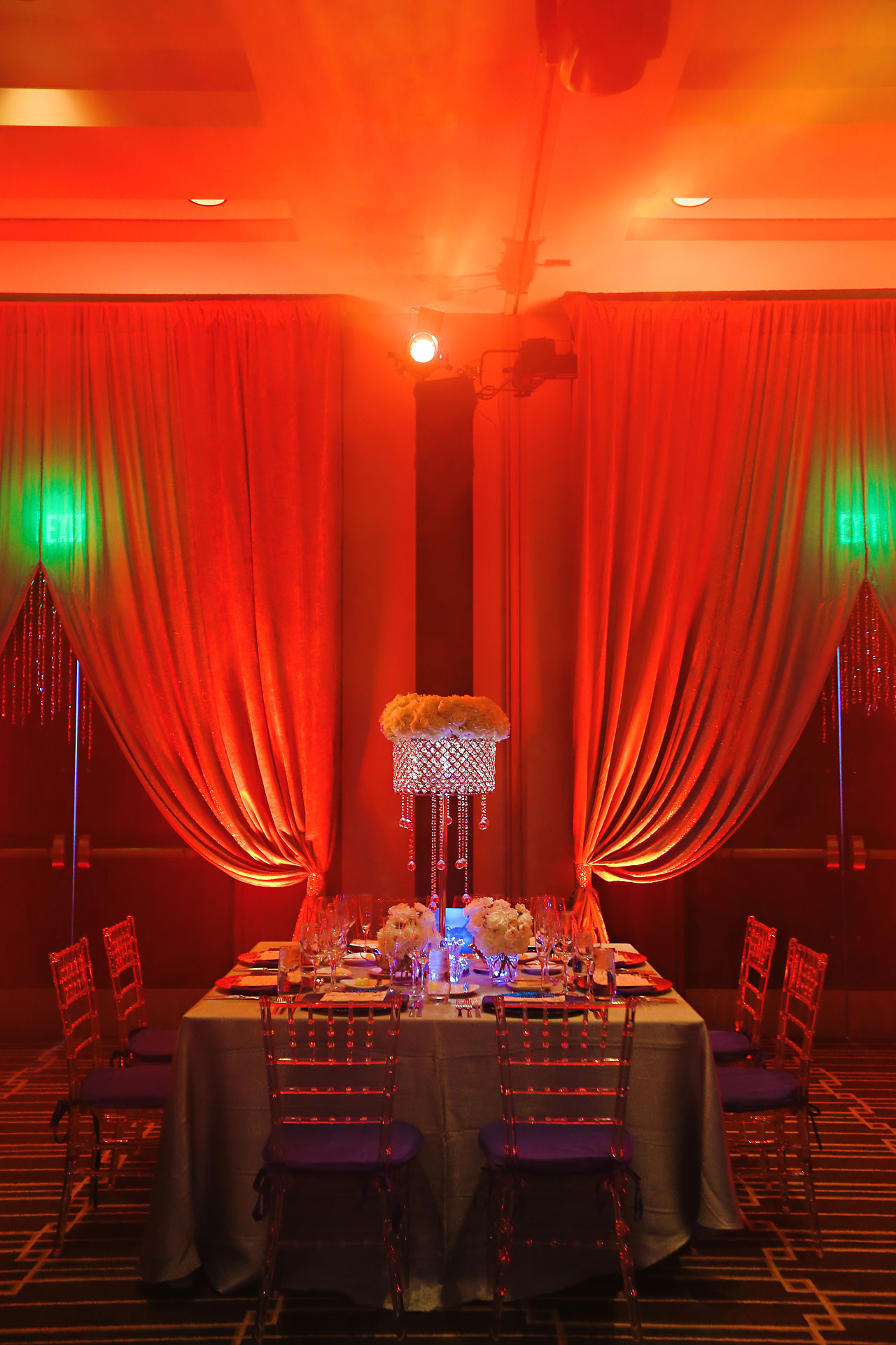 Brittney Conor Alexander Hotel Wedding 215