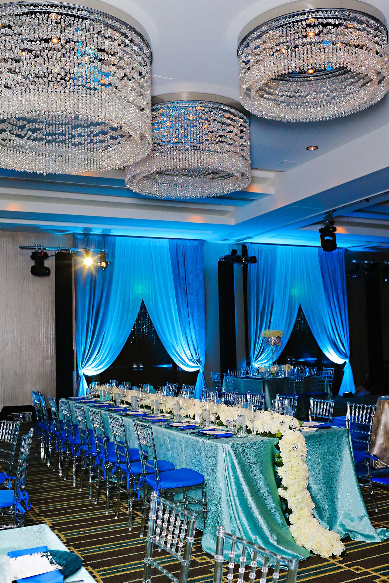 Brittney Conor Alexander Hotel Wedding 213