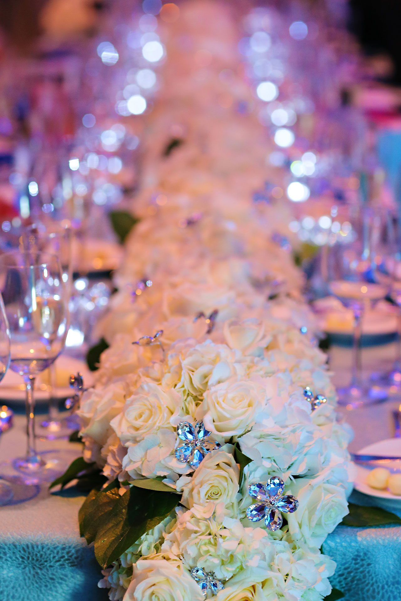 Brittney Conor Alexander Hotel Wedding 214