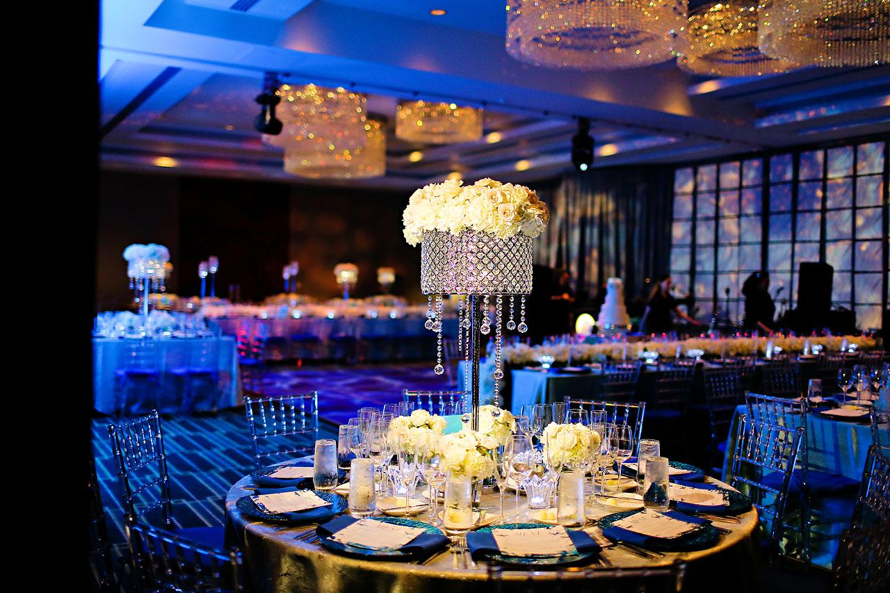 Brittney Conor Alexander Hotel Wedding 211