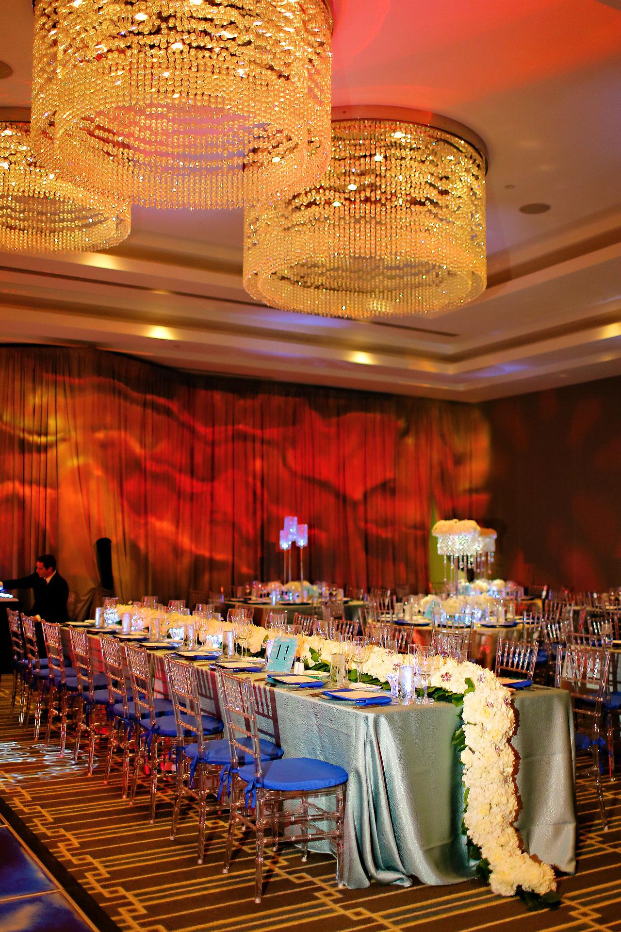 Brittney Conor Alexander Hotel Wedding 203