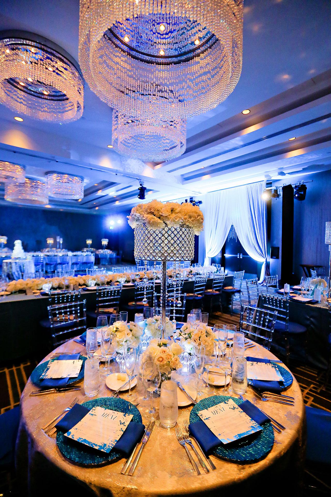 Brittney Conor Alexander Hotel Wedding 204
