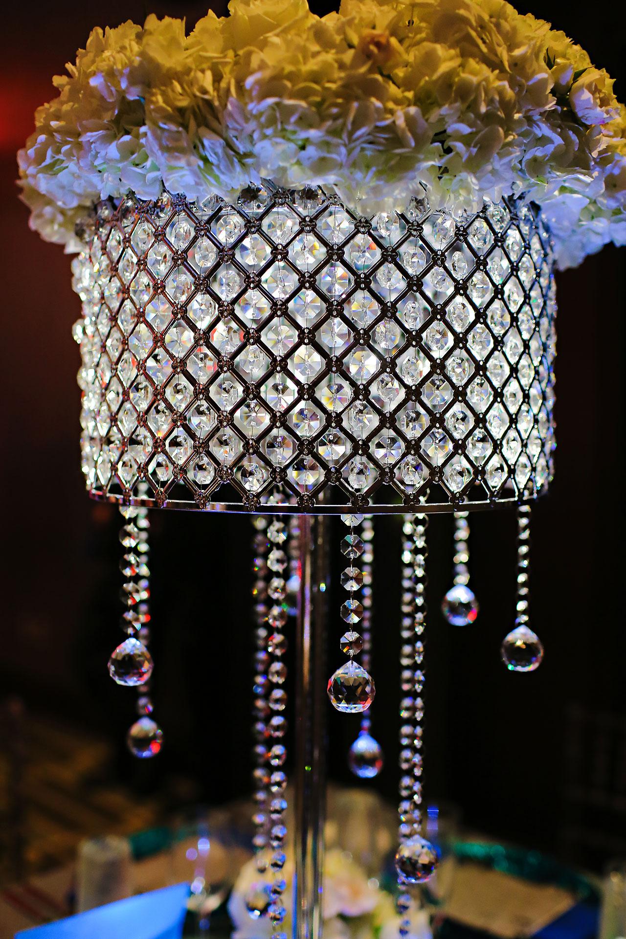 Brittney Conor Alexander Hotel Wedding 205