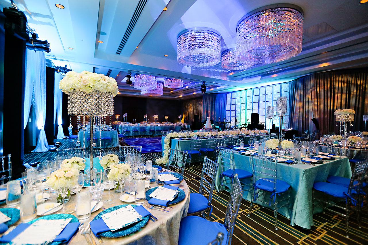 Brittney Conor Alexander Hotel Wedding 201