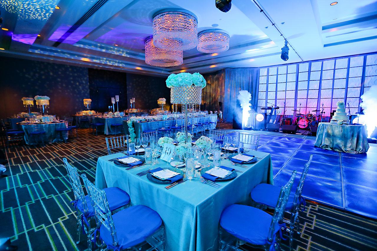 Brittney Conor Alexander Hotel Wedding 202