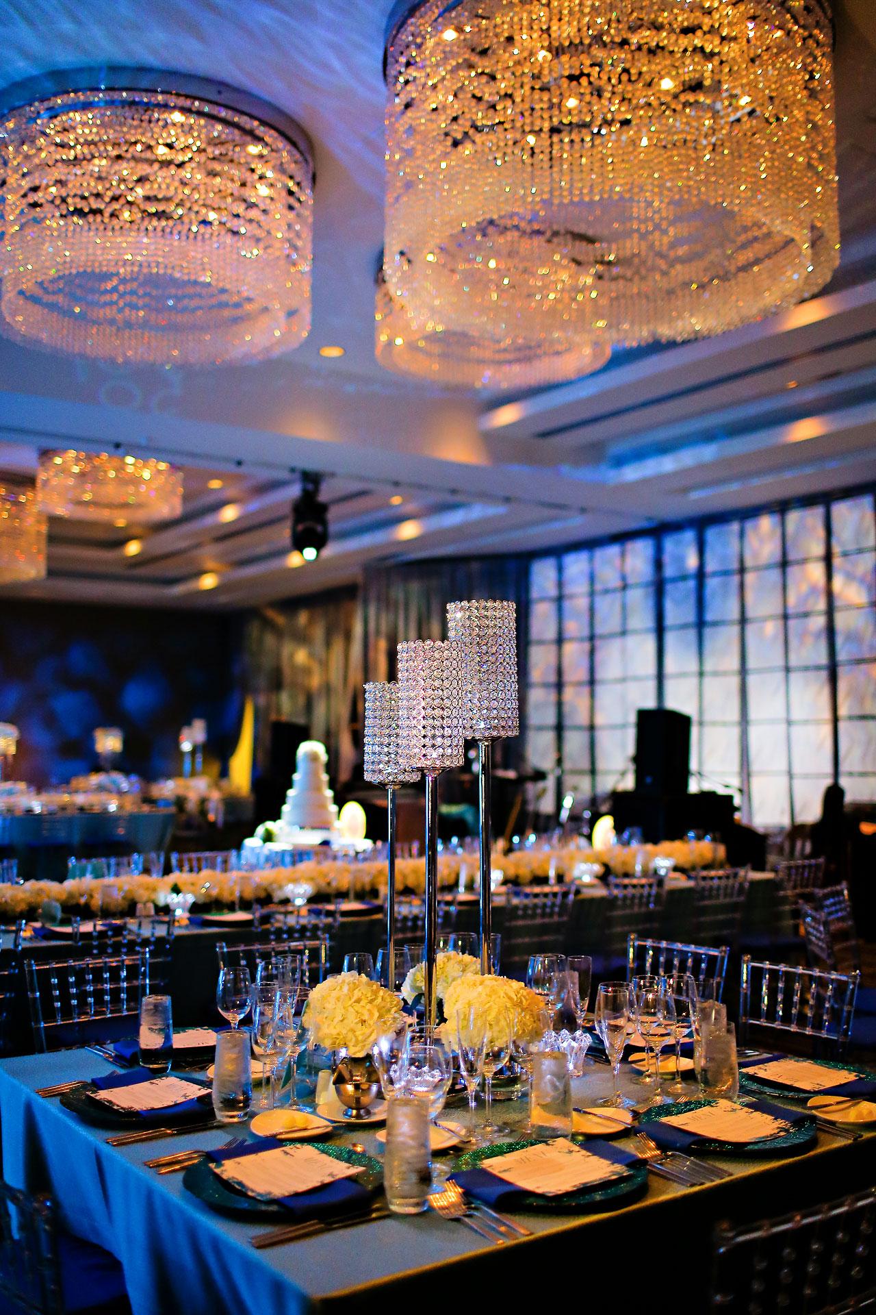 Brittney Conor Alexander Hotel Wedding 199