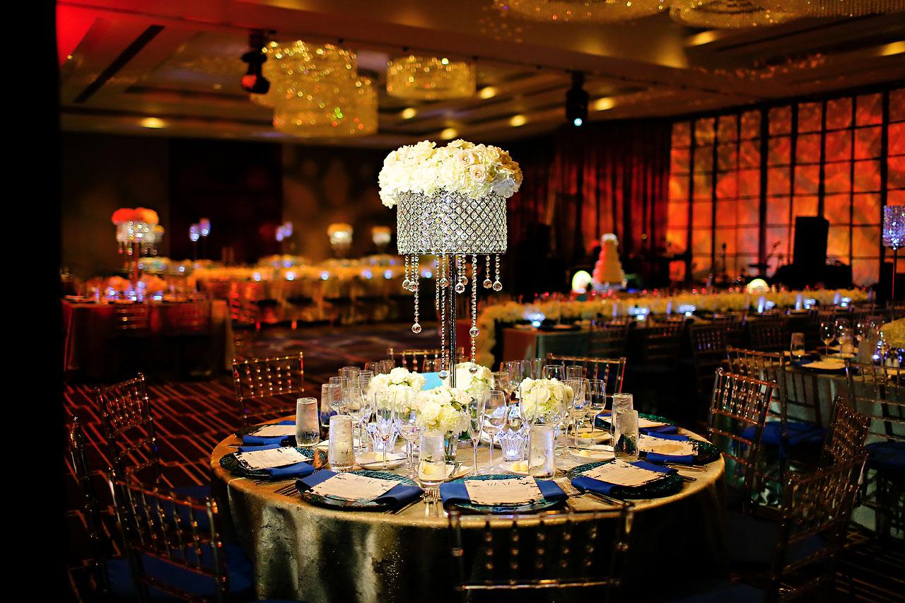 Brittney Conor Alexander Hotel Wedding 195