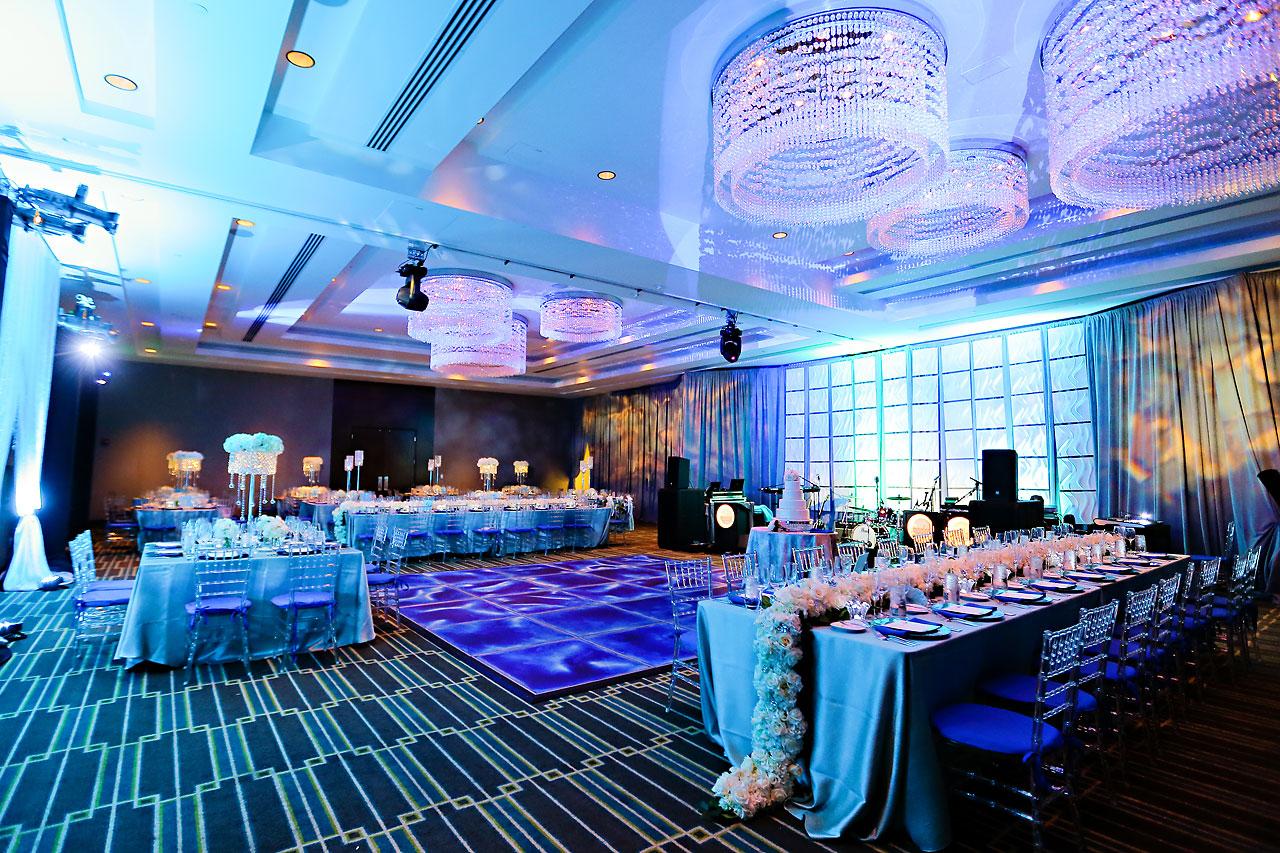 Brittney Conor Alexander Hotel Wedding 194