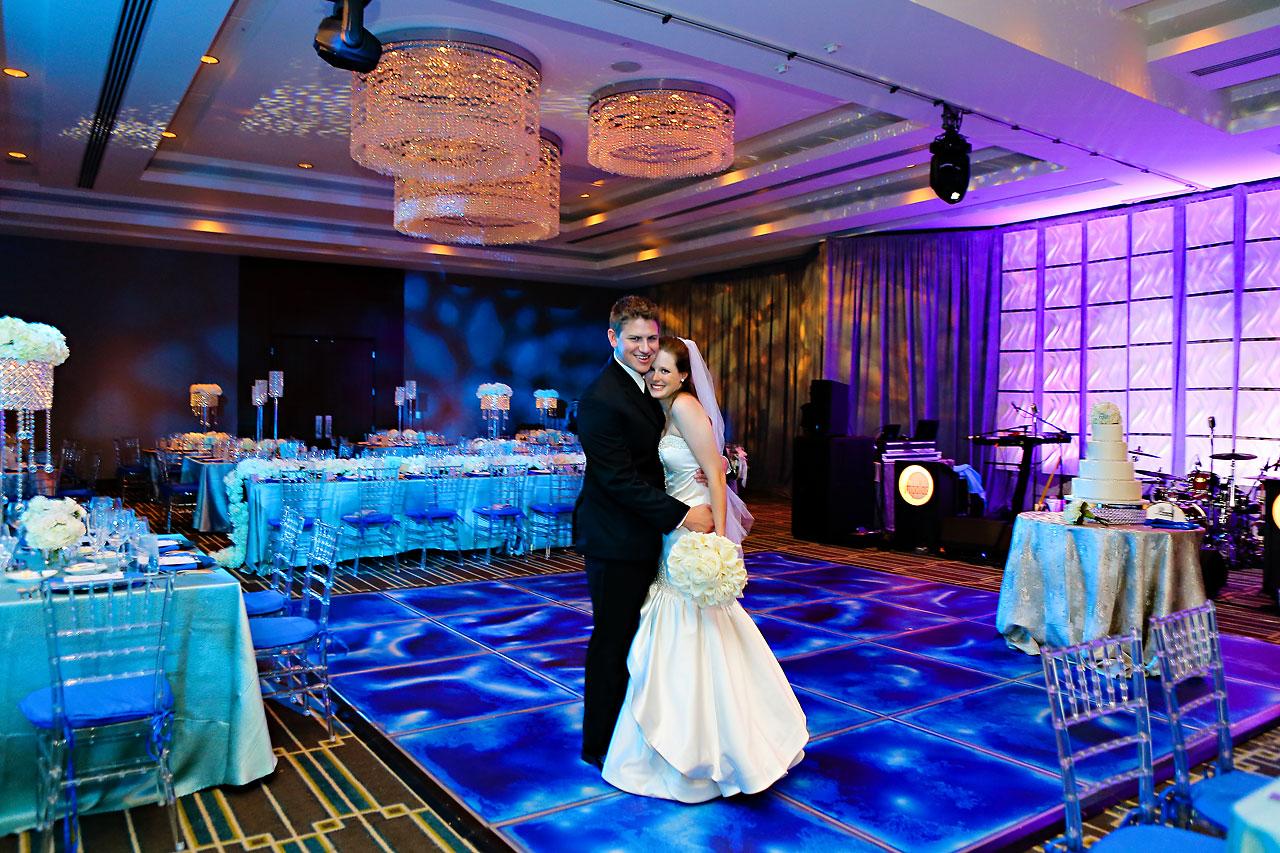 Brittney Conor Alexander Hotel Wedding 192