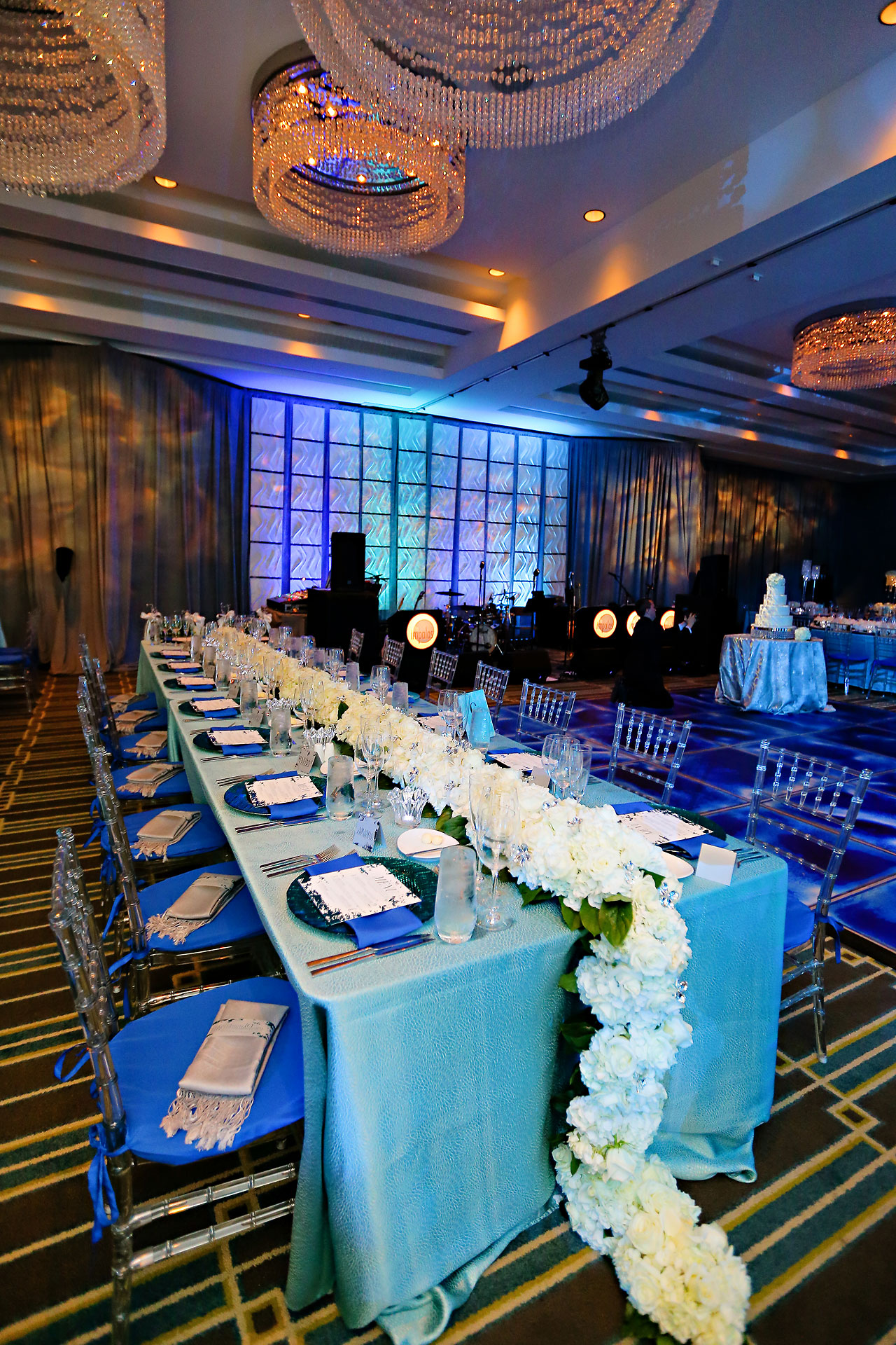 Brittney Conor Alexander Hotel Wedding 190