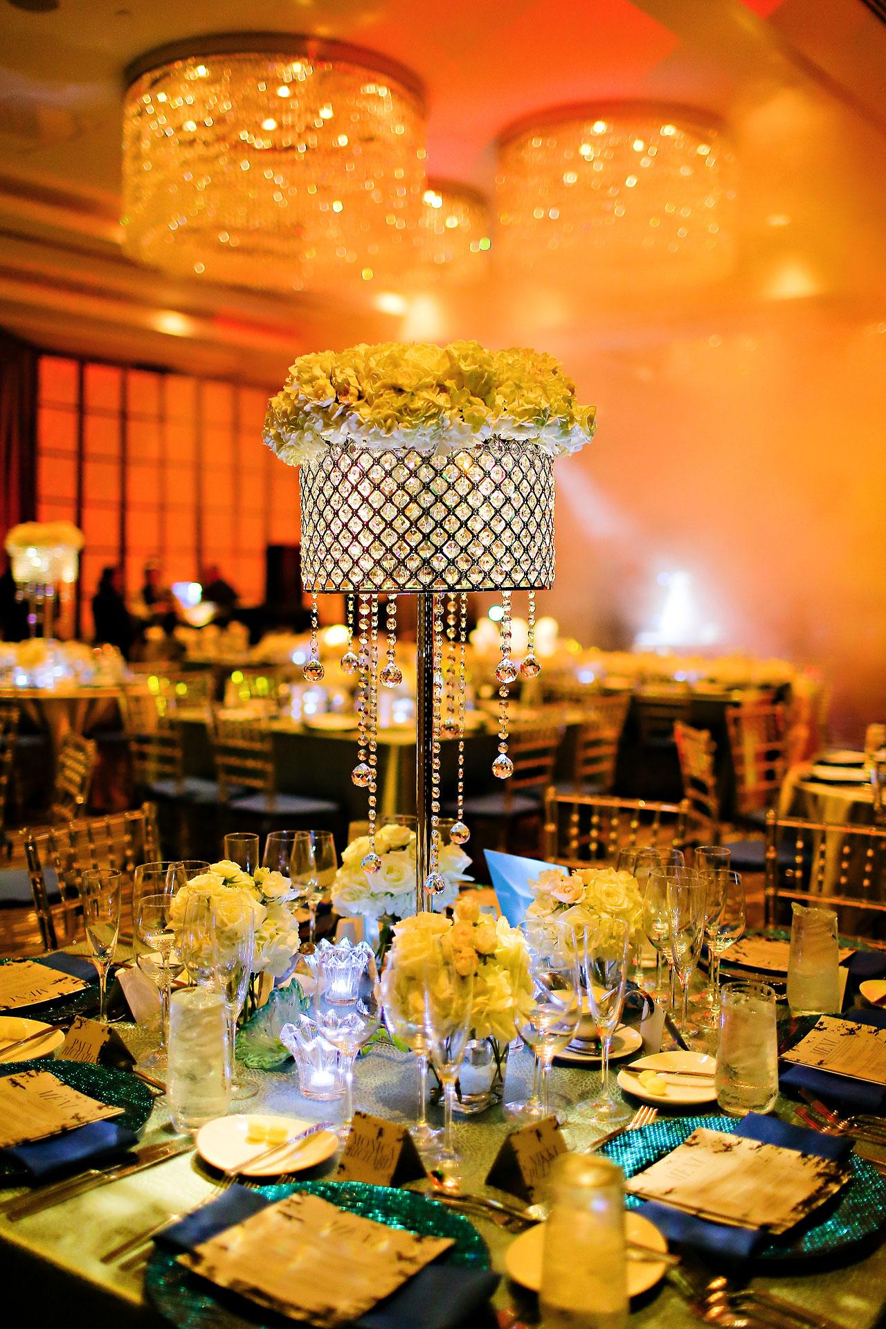 Brittney Conor Alexander Hotel Wedding 191