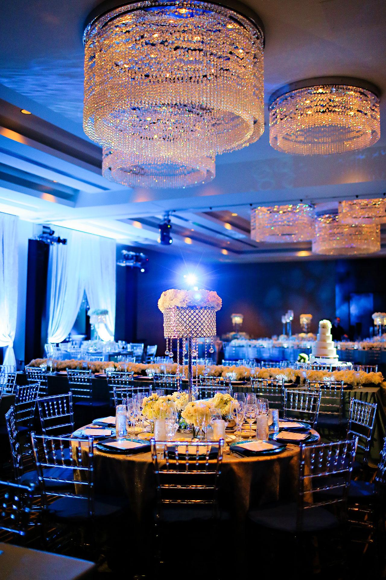Brittney Conor Alexander Hotel Wedding 189